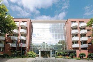 Hotel Derag Livinghotel Königin Luise - Deutschland - Berlin