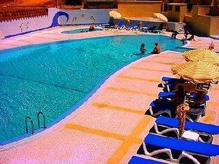 Hotel Clube Praia Mar - Portugal - Faro & Algarve