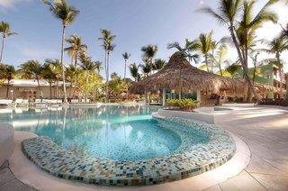 Hotel Royal Suites Turquesa by Palladium - Dominikanische Republik - Dom. Republik - Osten (Punta Cana)