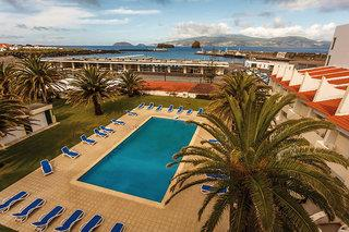 Residencial Caravelas - Portugal - Pico (Azoren)