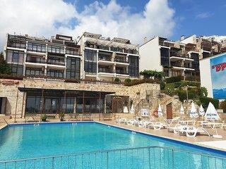 Hotel Dolce Vita - Bulgarien - Bulgarien: Sonnenstrand / Burgas / Nessebar