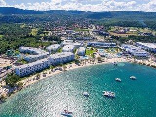 Hotel Grand Bay Beach Resort Erwachsenenhotel