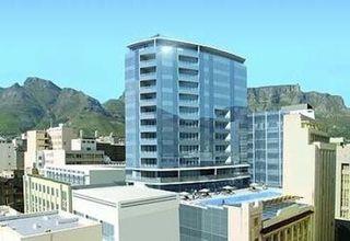 Mandela Rhodes Place - Südafrika - Südafrika: Western Cape (Kapstadt)