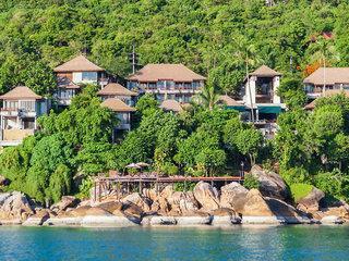Kala Samui - Thailand - Thailand: Insel Ko Samui