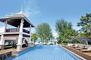 Anyavee Tubkaek Beach Resort - Thailand - Krabi & Umgebung