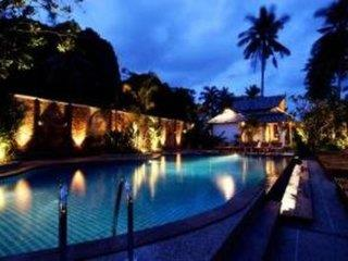 Railay Village Resort & Spa - Thailand - Krabi & Umgebung