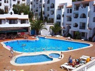 Holiday Park - Spanien - Mallorca
