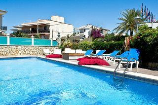 Playas Del Rey - Spanien - Mallorca