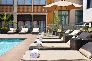 Hotel Grupotel Gran Via 678 - Spanien - Barcelona & Umgebung