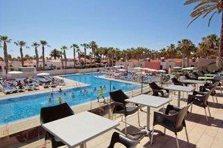 Hotel Cay Beach Caleta - Spanien - Fuerteventura