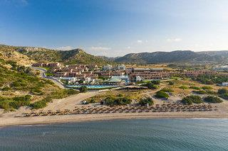 Hotel Doubletree by Hilton Resort Kos Helona - Griechenland - Kos