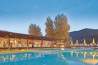 Atlantica Grand Mediterraneo Resort & Spa - Griechenland - Korfu & Paxi
