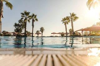 Ali Bey Resort Side - Türkei - Side & Alanya