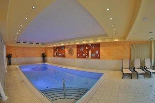 Hotel Lavendel - Österreich - Oberösterreich