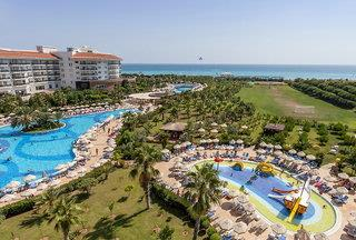 Hotel Sea World Resort & Spa