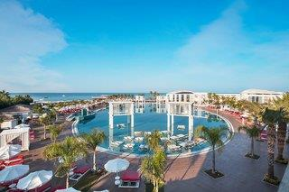 Hotel Attaleia Shine Luxury - Türkei - Antalya & Belek