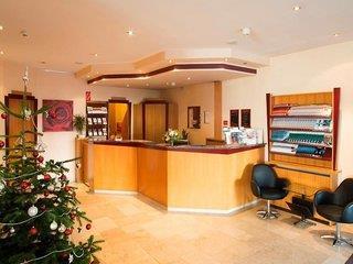 hotel mercure r sselsheim frankfurt airport ehem golden. Black Bedroom Furniture Sets. Home Design Ideas