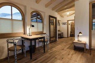 Pension Claudia - Ellmau - Österreich