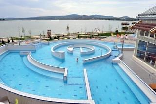 Hotel Velence Resort & Spa - Ungarn - Ungarn