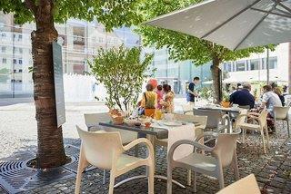 Hotel Victoria - Deutschland - Franken