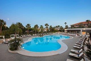 Monte Da Quinta Suites - Portugal - Faro & Algarve