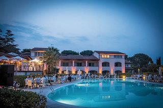 Al Monastero - Italien - Gardasee