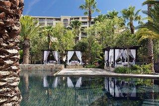 ONE&ONLY Cape Town - Südafrika - Südafrika: Western Cape (Kapstadt)