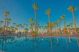 Hotel Marlita Beach Protaras G 252 Nstig Buchen Bei