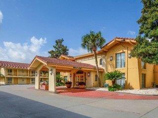 La Quinta Inn Charleston - USA - South Carolina