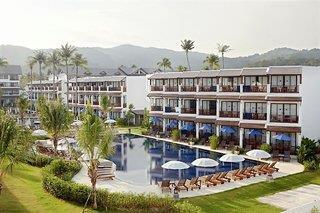Sunwing Resort Kamala Beach - Thailand - Thailand: Insel Phuket