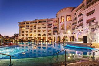 Stella Sharm Beach Hotel & Spa - Ägypten - Sharm el Sheikh / Nuweiba / Taba