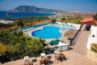 Pantheon Studios - Griechenland - Kos