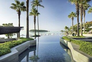 Nora Buri Resort & Spa - Thailand - Thailand: Insel Ko Samui