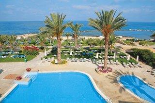 Hotel St.George Gardens - Zypern - Republik Zypern - Süden