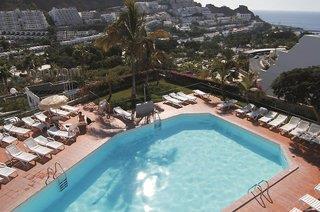 Arimar - Spanien - Gran Canaria