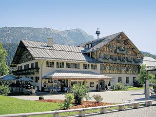Hotels In Ettal Deutschland