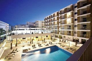 Miramola / Playa Sol III - Spanien - Ibiza