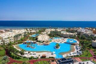 Royal Grand Azure - Ägypten - Sharm el Sheikh / Nuweiba / Taba