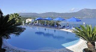 Kommeno Bella Vista - Griechenland - Korfu & Paxi