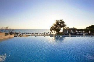 Eleon Grand Resort & Spa - Griechenland - Zakynthos