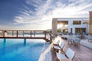 Hotel Mitsis Blue Domes - Griechenland - Kos