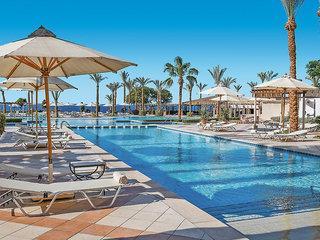 Hotel Iberotel Fanara Club - Ägypten - Sharm el Sheikh / Nuweiba / Taba