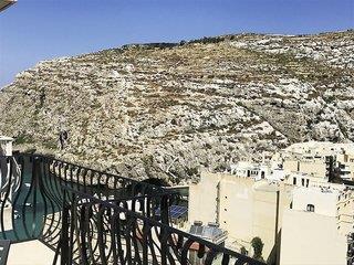 Xlendi Heights - Malta - Malta