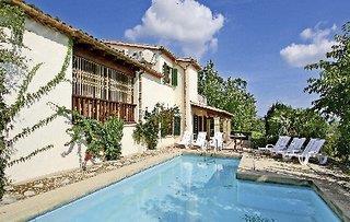 Villa Can Bobis - Spanien - Mallorca
