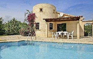 Villa Can Roca - Spanien - Mallorca