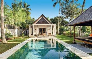 The Samaya Ubud - Indonesien - Indonesien: Bali