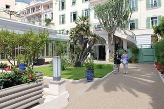 Belambra Club - Le Vendome - Frankreich - Côte d'Azur