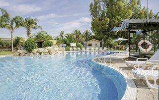 Kibbutz Hotel Nof Ginosar - Israel - Israel