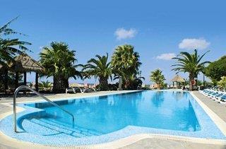 El Cortijo de Zahara - Spanien - Costa de la Luz