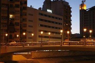 Hotel Husa Guadalmedina - Spanien - Costa del Sol & Costa Tropical
